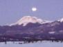 Lunar Eclipse 12/10/11