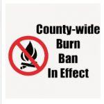 burn-ban