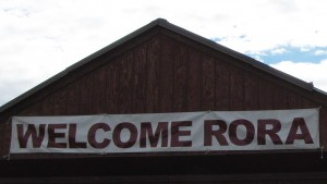 Welcome sign 2015-08-08 09.27.39